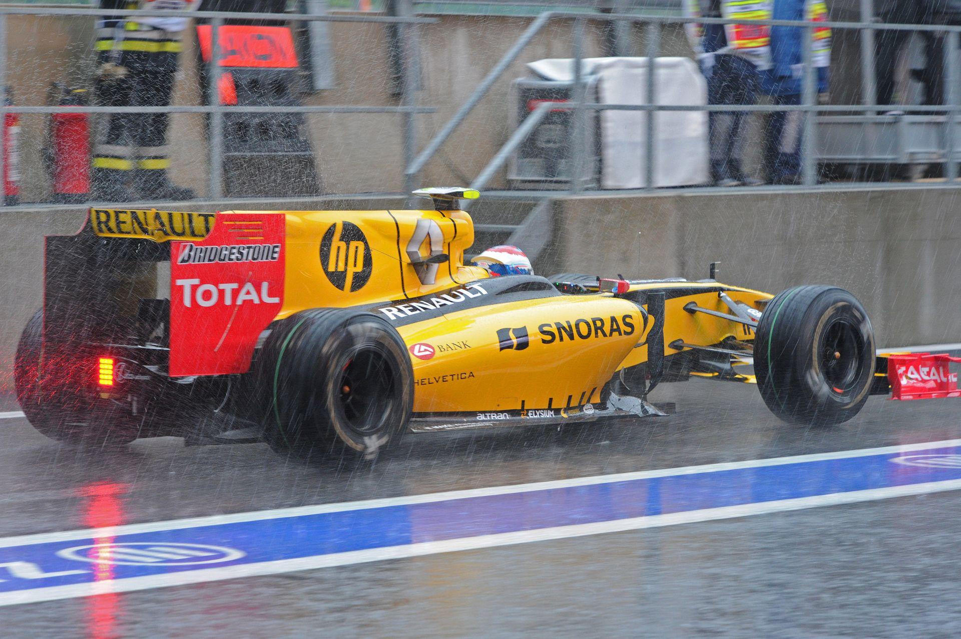 2017-ben már esélyes lesz a címre a Renault a Forma-1-ben?
