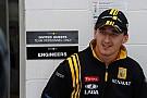 2011-ben ezen a napon szenvedett horrorisztikus balesetet Robert Kubica, ami az F1-es karrierjébe került