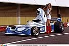 A Forma-1 rajongóinak egy részét sokkolni fogja az új F1-es fejlesztés: dupla, vagy semmi?