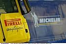 Csúszhatnak a 2017-es szabályok, és a végén a Forma-1 mégis a Michelinnél köt majd ki?!