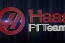 Hivatalos: vasárnap délután bemutatják a Haas F1 Team első autóját