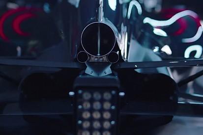 A McLaren a tripla végre esküszik, ahogy a riválisok többsége is