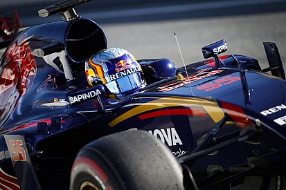 Komoly megbízhatósági gondjai vannak a Toro Rossónak a Ferrari motorja miatt?