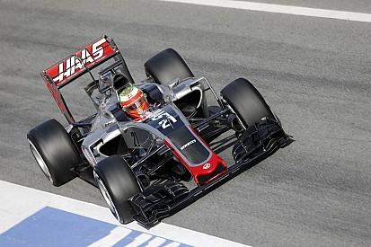 A Haas F1 Team a Brawn GP példáját követi a Forma-1-ben