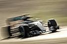 Rosberg szerint a Ferrari és köztük fog eldőlni az idei bajnokság