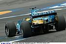 EPIC: Button és Alonso ádáz csatája 2004-ből