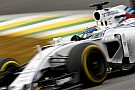 A Williamsnek Honda motorra kellene váltani a Mercedes helyett?
