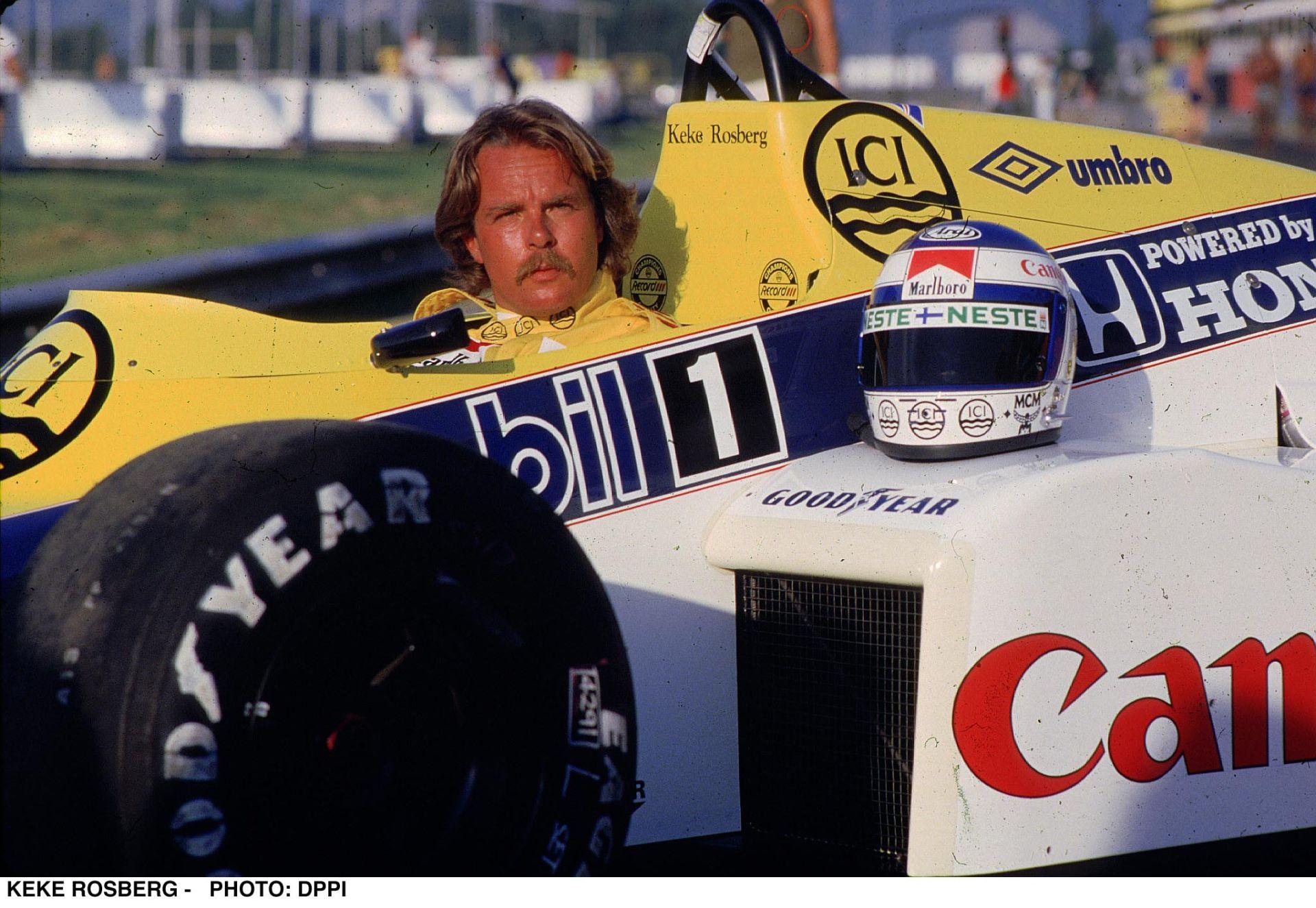 A Williams már fontolgatja, hogy Hondára cserélje a Mercedes motorjait