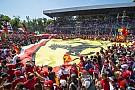 Februárban végre eldőlhet a Forma-1-es Olasz Nagydíj sorsa – maradhat Monza?!