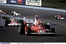 Videón a Ferrari új festése?
