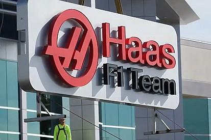 Haas Racing: Grosjean és Gutierrez tökéletesen kiegészítik egymást!