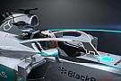 Az F1-es rajongók nagyon nem akarják a bumerángot és a zárt pilótafülkét