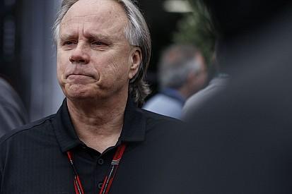 A Haas autója már az alapoktól más lesz, mint a Ferrarié – lehet, hogy jobb is annál