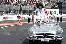 Mercedes: Hamilton egyből hívta a rendőröket a baleset után