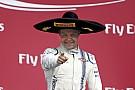 Bottas: Nyilvánvaló, hogy Finnországban Kimi-őrület van! Ez azonban nem zavar...