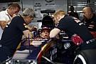 "A Red Bull figyelmeztette a Mercedest és a Ferrarit: ""Nem adjuk oda Max Verstappent!"""
