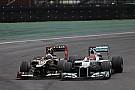 Raikkonen és Schumacher inspirálta Verstappen előzését Interlagosban
