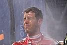 ROC: soha ezelőtt nem kapott ennyi pezsgőt az arcába Vettel