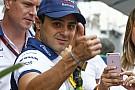 Massa közel állhat a hosszabbításhoz: 2017-ben is a Forma-1-ben versenyez?