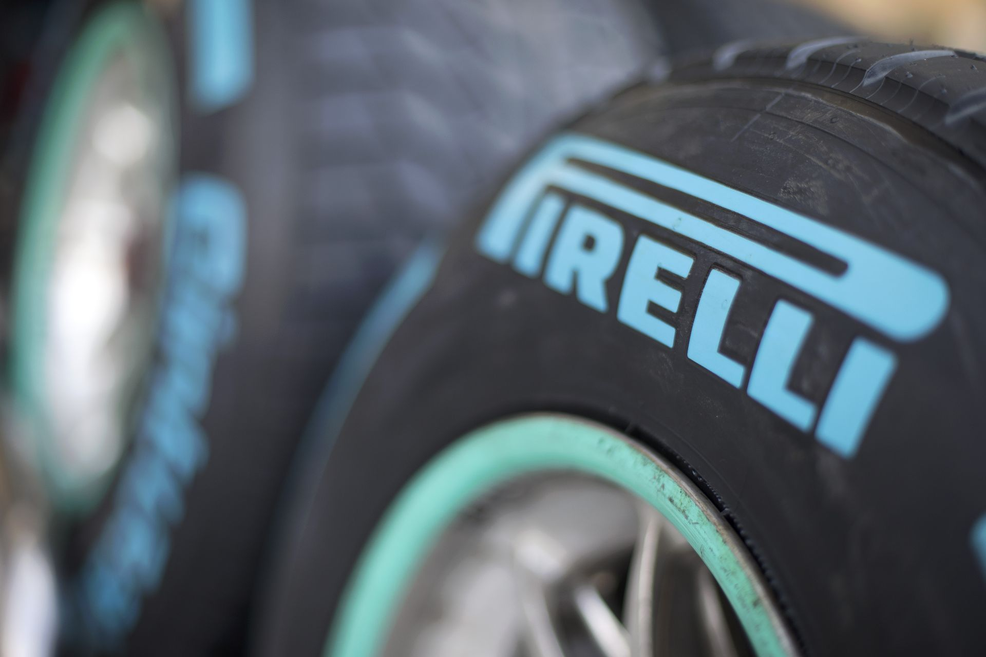 Az FIA tanult a Massa-esetből: máshogy mérik ezentúl a gumik hőmérsékletét