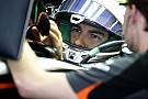 Sergio Perez szenzációs hétvégét zárt a Force Indiával Abu Dhabiban: 5. lett!