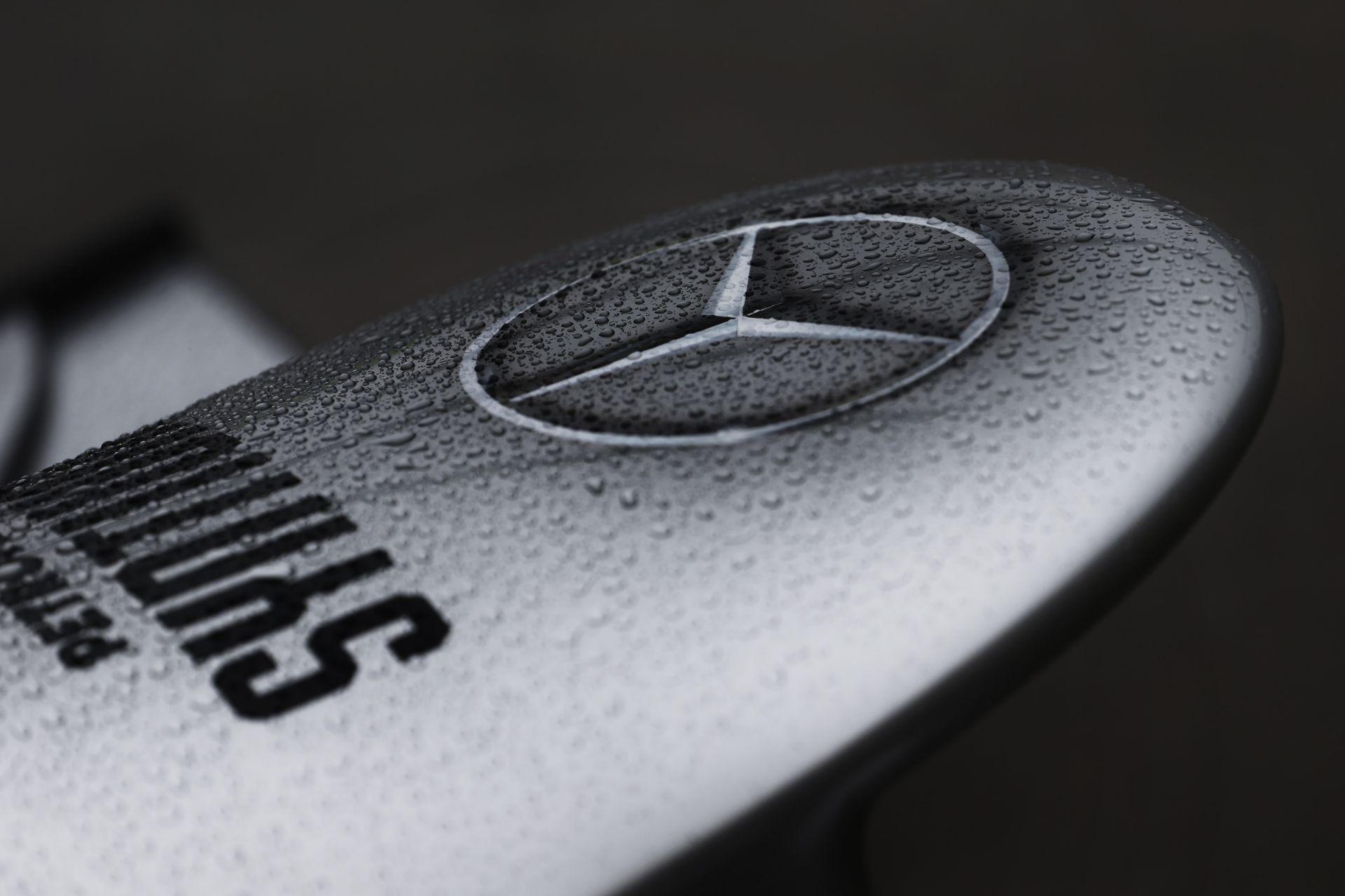 Ennyibe került a Mercedes 2014-es F1-es bajnoki címe: nagyon sokba...