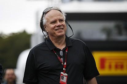 Haas Racing: a Forma-1-ben folyton csak növelik a költségeket, még akkor is, amikor a spórolás a cél!