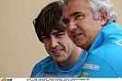 Briatore szerint Alonso közel 40 évesen is a Forma-1-ben fog versenyezni