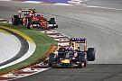 Nagy hátraarc a Ferraritól: csak a Toro Rossónak adnának motort, a Red Bullnak nem