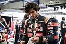 Az FIA után a Toro Rosso is szabad utat adott Sainznak! Rajthoz áll Szocsiban a spanyol újonc! - hivatalos