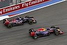 Austinban pont kerül a Red Bull-ügy végére?