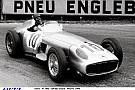 Fangio ezen a napon lett először bajnok a Forma-1-ben: egy hatalmas név
