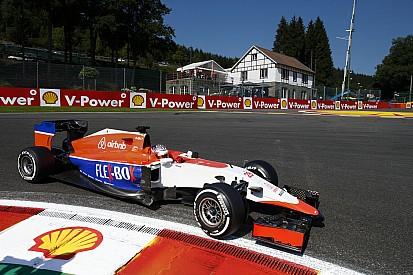 A Manor F1 Team egyelőre nem tárgyal a Hondával és a Mercedessel sem... Marad a Ferrari?