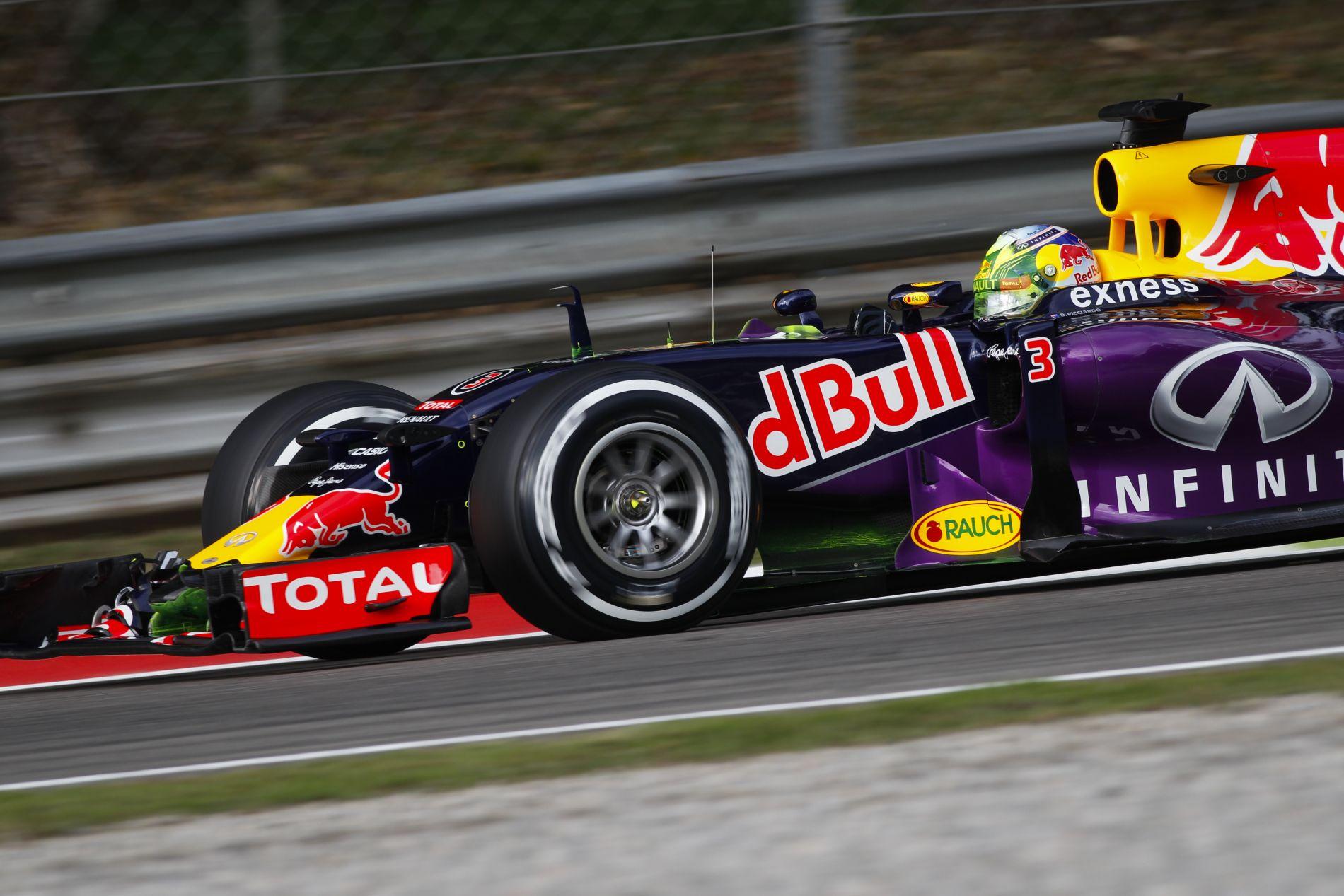 A Pirelli még kétszer csökkentette a Monzára előírt nyomást