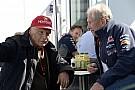 A Red Bull odaszúrna a Mercedesnek: ha már nem kaptak motort, legyőznék őket