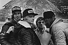 Lauda 1976-ban éppen ezen a napon tért vissza a súlyos égési sérülései után Monzában: példa nélküli teljesítmény