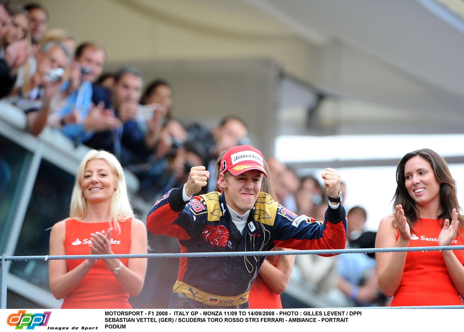 A Red Bull a Ferrari erőforrásával már most is nyerni tudna?