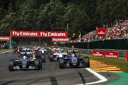 Rögtön középcsapat lesz a Haas az F1-ben?