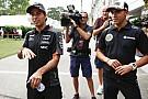 Pérez-Maldonado páros a gyári Renault csapatnál jövőre a Forma-1-ben?