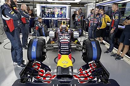 Ecclestone azt hitte, hogy a Red Bull és a Mercedes már rég megegyezett