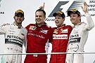 F1 2015: Eddig ez történt a szezonban