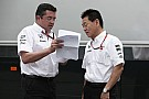 A nyári szünet után jöhet a Honda új motorja: cselekedni kell, mert nagy a nyomás a McLarenen