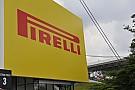 A Pirelli nagyon komolyan rá akar feküdni a tesztelésre, mivel 2017-től drasztikus változások lesznek a Forma-1-ben