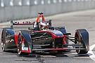 Hivatalos: Visszatér az F1-es világbajnok és a Formula E-ben fog versenyezni