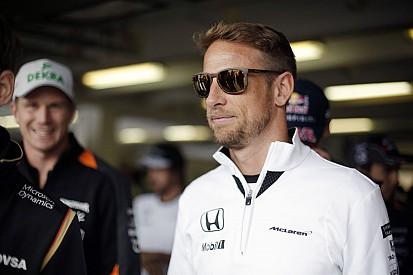 Már csak 5 esélyes van a Haas F1 üléseire: Gutierrez biztos befutó, de ki lesz a csapattársa? Hülkenberg? Button?
