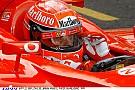 Michael Schumacher egészen hihetetlen F1-es statisztikája: 5111 kört töltött az élen! És a többiek?