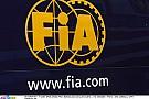 Hivatalos: 2016-ban a Haas F1 Team lesz az egyetlen újonca a bajnokságnak