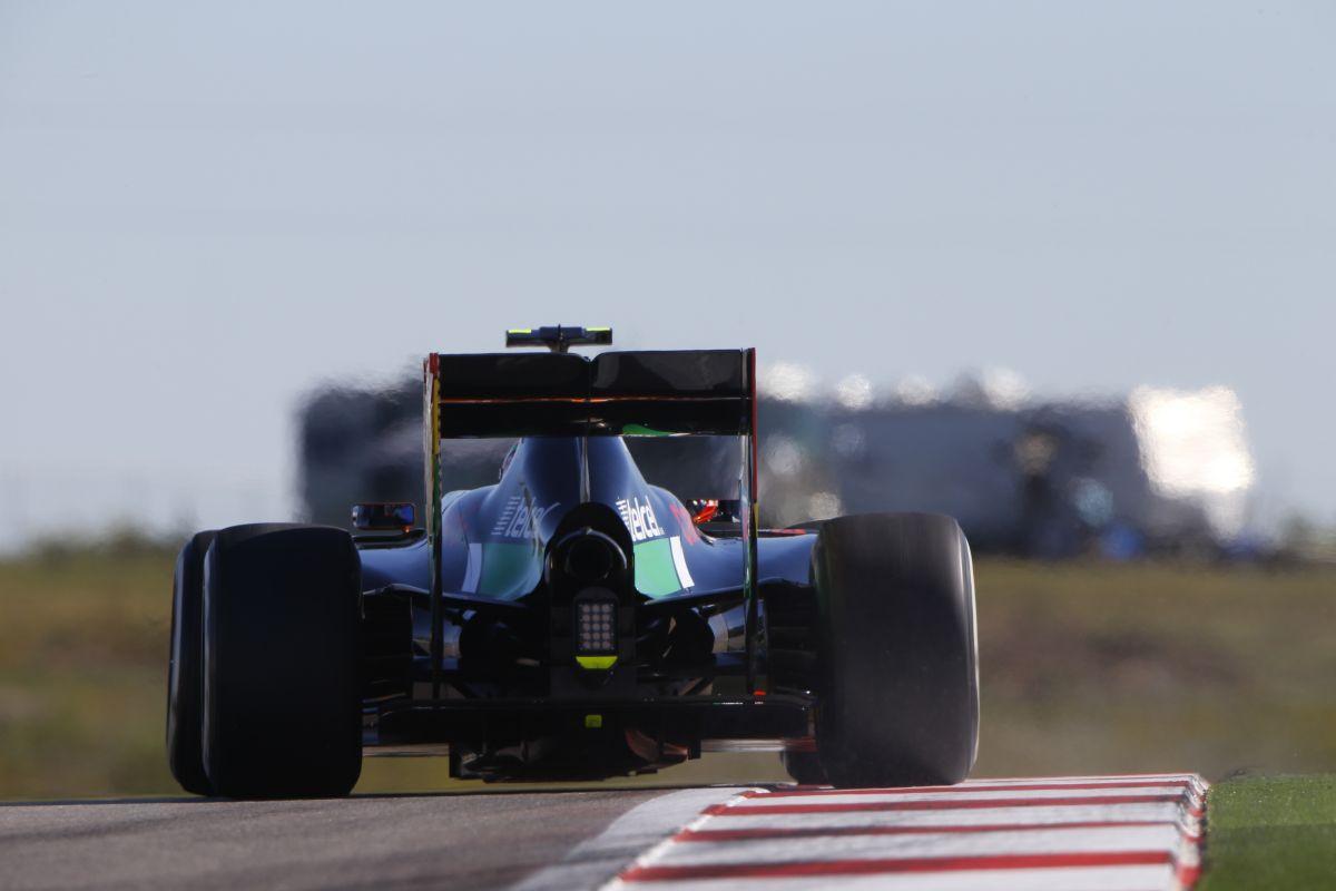 A Force India még nem vetette el a bojkott lehetőségét: a segélykérők hangja töri meg a csendet