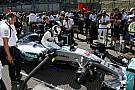 Egy nagyon komoly F1-es extra a Belga Nagydíjról: Csak onboard felvételeken a verseny