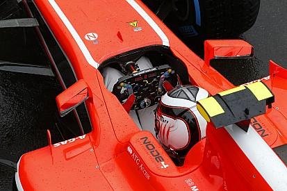 Váratlant húz a Haas F1 Team?